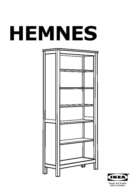carson bookcase assembly instructions hemnes bookcase assembly instructions best home design 2018