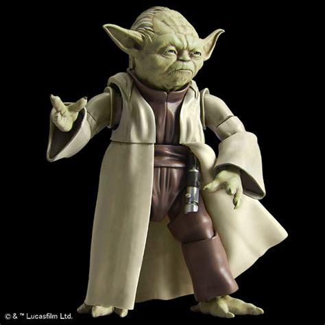 Bandai Wars Yoda bandai wars yoda nz gundam store