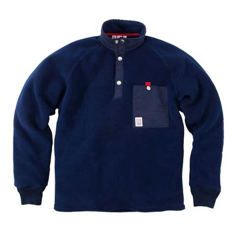 design jacket modern fleece jacket modern farmer