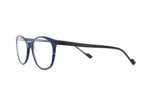 vanni eyewear v1302 col a400 occhiali ottica scauzillo