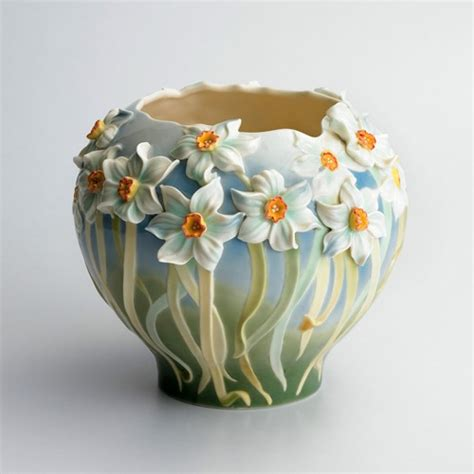 Flower Vase Images by Beautiful Flower Vases The Learning