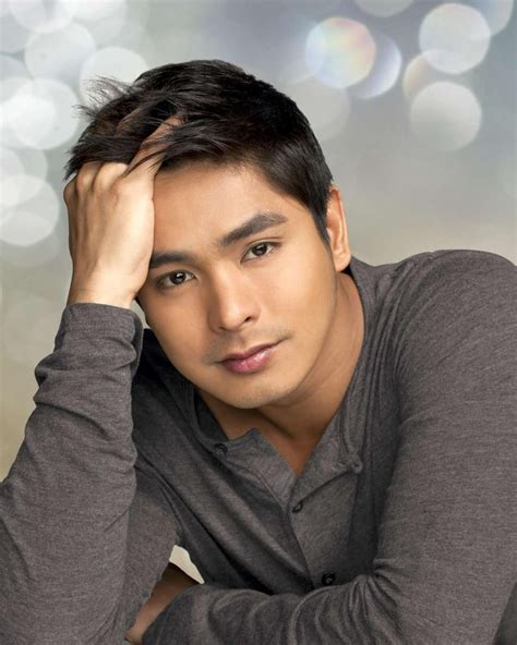 new film of coco martin rodel luis nacianceno professionally known as coco martin
