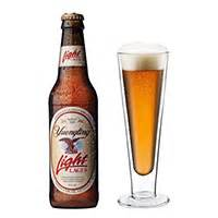 a fit 10 healthier beers and how to the right