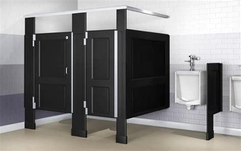 Bathroom Dividers Partitions the cutting board factory products derriere dividers restroom partitions bathroom dividers