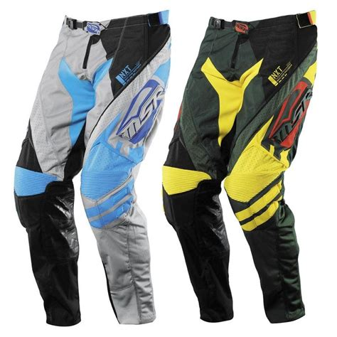 msr motocross gear 197 best 2014 msr motocross gear images on