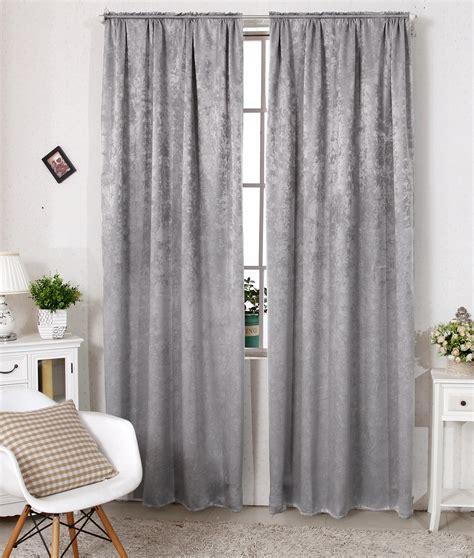 gardinen blickdicht gardinen deko 187 gardinen transparent blickdicht gardinen