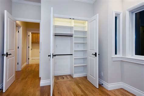 Garage Closet Ideas by Storage Solutions In Closets And Garage