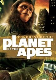 conquest   planet   apes  rotten tomatoes