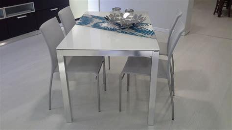 tavoli scavolini allungabili tavoli cucina scavolini albergoeuropaselvino