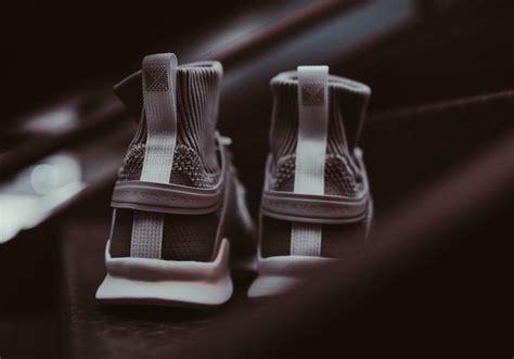 Original Bnib Adidas Eqt Support Adv Winter Pack Grey the adidas eqt support adv winter arrives in grey air