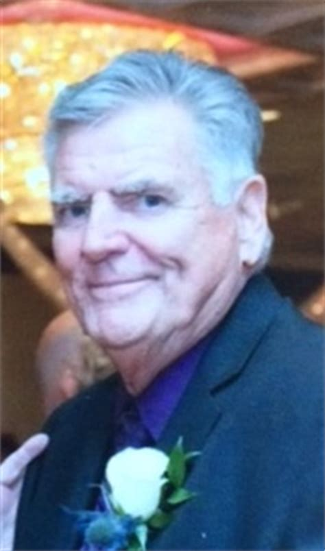 mcnulty obituary iannotti funeral home