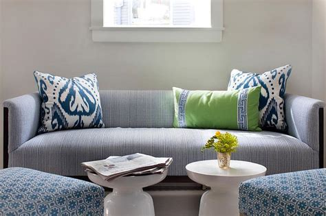 blue throws for sofas pillows in shades of blue neiman marcus