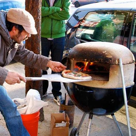 diy pizza oven diy wood oven pizza pdf plans coffee table humidor plans
