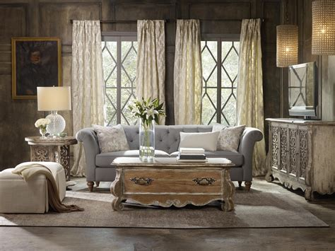 chatelet 5300 by furniture boulevard home