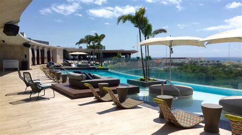 best hotel in playa del carmen this is the best playa del carmen hotel