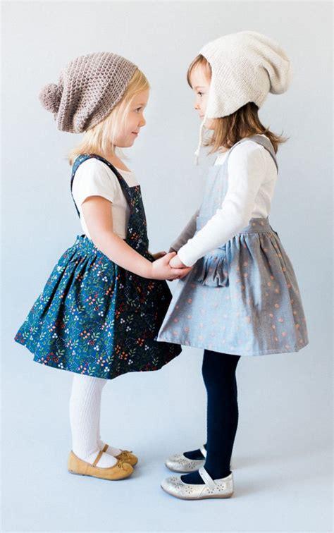 best children clothes best 25 fashion ideas on