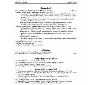 construction administrative assistant resume example - Construction Administrative Assistant Resume