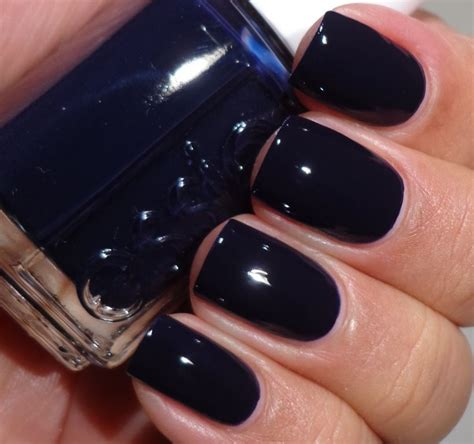 the nail polish colors everyone will be wearing this fall essie after school boy blazer reviews photos makeupalley