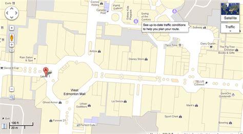 google maps floor plans free technology for teachers google maps indoor floor