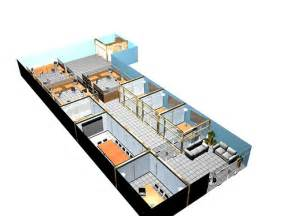 Accounting Office Design Ideas Office Layout Of Accounting Education Just Planning Accounting Education