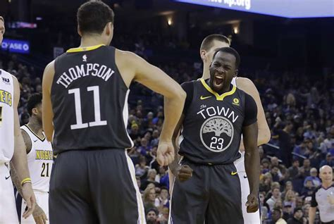 draymond green new year jersey warriors draymond green ejected early in