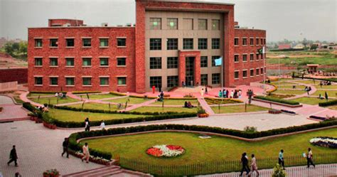 Gcu Mba Fee Structure by Universities Admission In Pakistan 2016 Results And