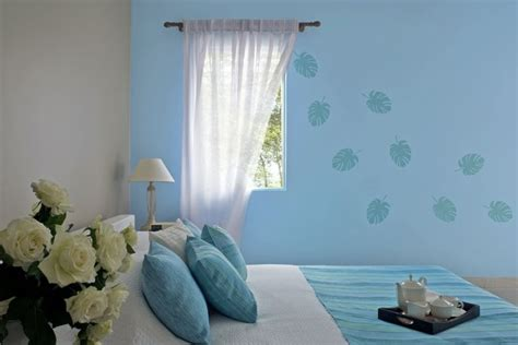 asian paints home decor home painting services from asian paints india decor