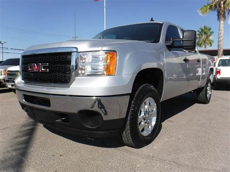 gmc differential 2014 gmc auto locking rear differential html
