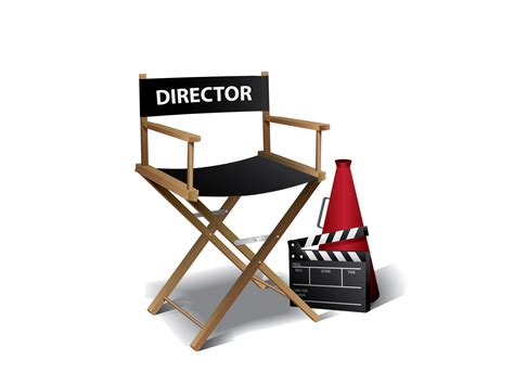 Director Chair by Director Chair Www Imgkid The Image Kid Has It