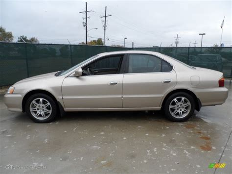 acura contact 2014 acura 3 2 tl html page contact us page terms of