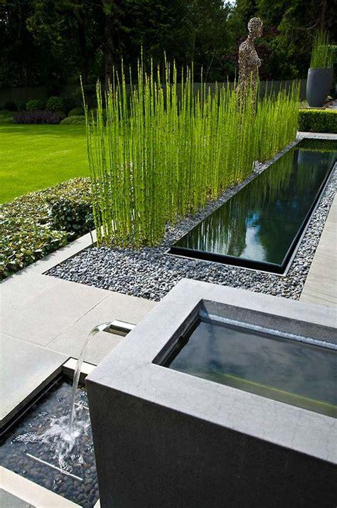 modern landscape design modern landscape design lightandwiregallery com