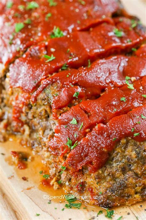 great dinner and ideas spend with pennies the best meatloaf recipe spend with pennies