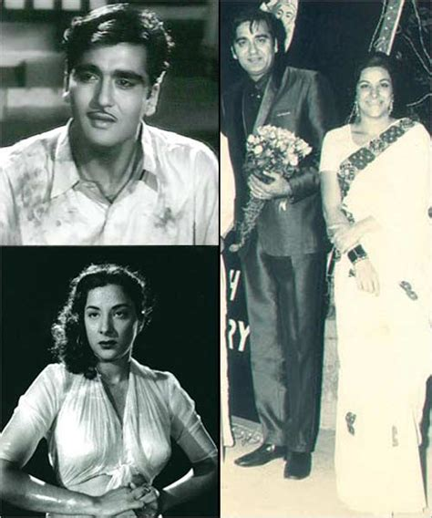 sunil dutt and nargis wedding chandra mehendrou s blogs top 5 real life celebrity couples