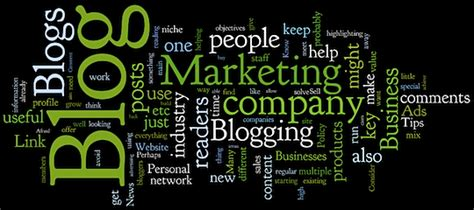 blog archives bizinternet 5 reasons why blogging is not working for your business