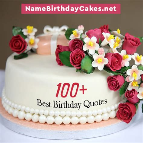 birthday quotes wishes ideas