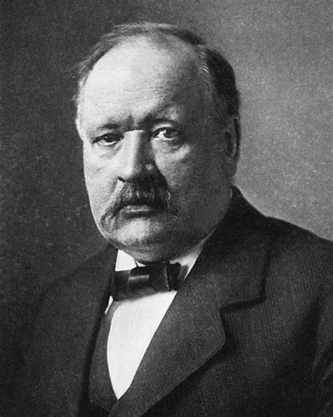 Father of Global Warming Svante Arrhenius: An Early False