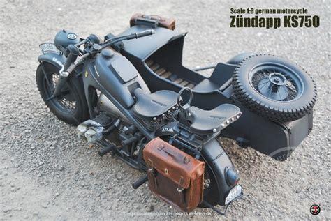Z Ndapp Ks 600 Motorrad Gebraucht Kaufen by Www Actionfiguren Shop Z 252 Ndapp Ks 750 With Sidecar