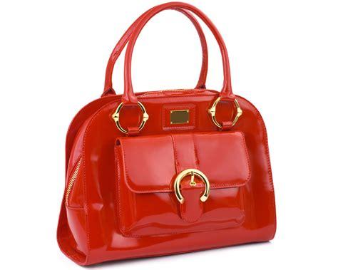 Be Unique With Williams Custom Handbags by Designer Handbags Unique Purses Designer Wallets And