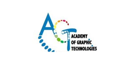 graphics design course kenya kenyan animators pavilion animation sites