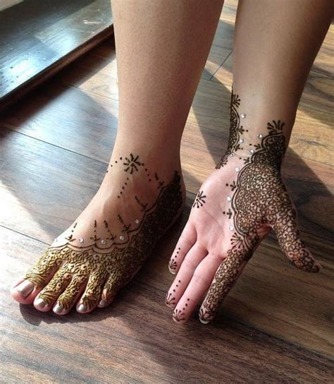 henna artist brighton makedes com