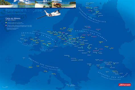 polynesia on world map polynesia map