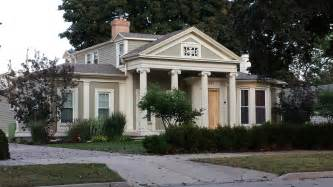 revival home revival house www imgkid the image kid has it