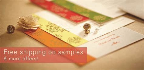 Online Shopping With Gift Card - 1 indian wedding cards online store 750 wedding invitation store gotinroofdesigns com