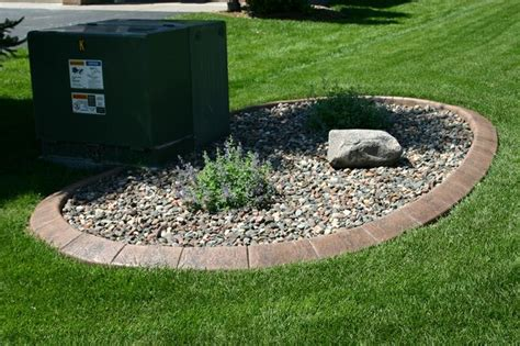 curb appeal concrete edging 34 best images about curb appeal on concrete