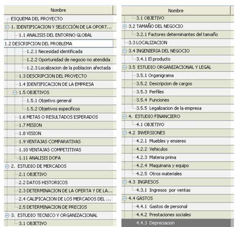 depreciacion de vehiculos 2016 colombia depreciacion de vehiculos 2016 new style for 2016 2017