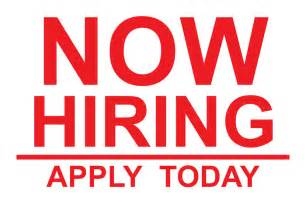 Front Desk Crossfit Now Hiring J Town Location Louisville Athletic Club