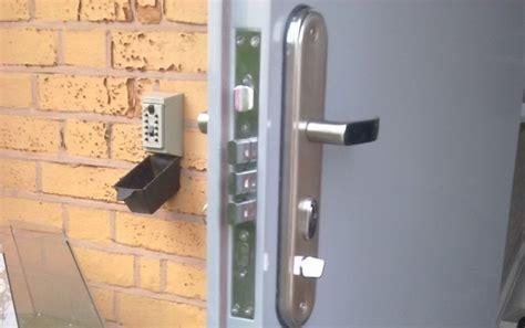 security doors high security doors for homes