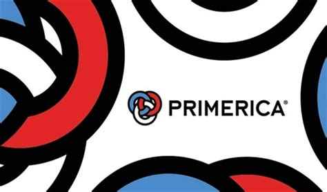 primerica business card template primerica business card template 28 images primerica