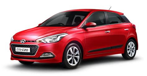 what country is hyundai made in hyundai elite i20 reaches 1 5 lakh sales