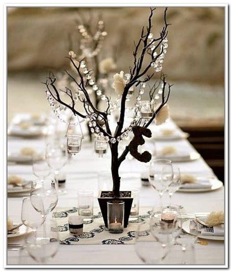 Winter wedding centerpieces ideas winter wedding table centerpieces ideas wedding table
